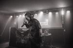 Fotos von Skyla Vertex am 19.01.2013 - Joe´s Oer-Erkenschwick