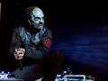 Slipknot Foto: Steffie Wunderl