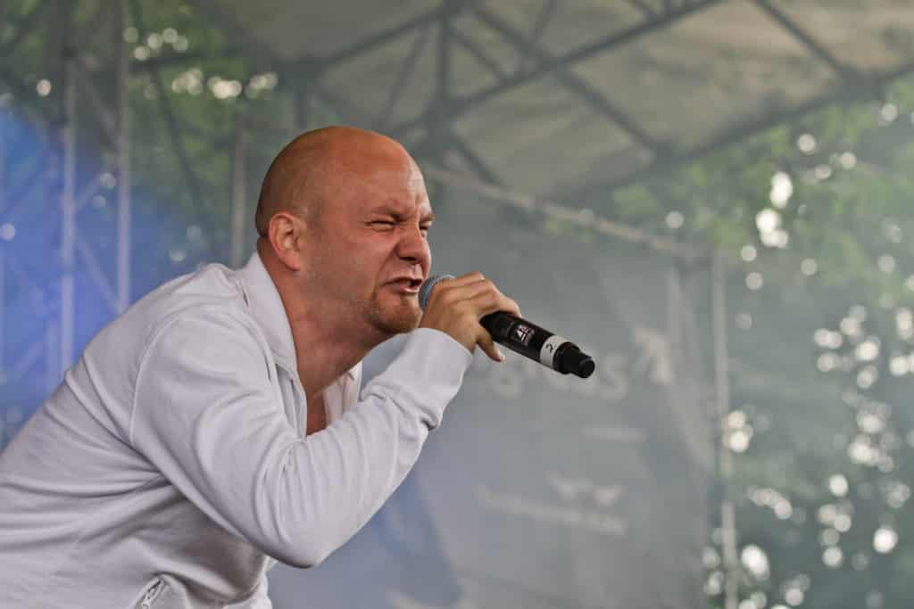 spetsnaz-04