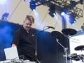 Fotos: Spetsnaz - Blackfield Festival 2013