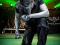 stahlmann-feuertal-festival-2013-18