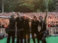 stahlmann-feuertal-festival-2013-46