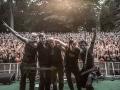 stahlmann-feuertal-festival-2013-47