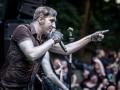 stahlmann-feuertal-festival-2013-5