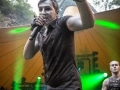 stahlmann-feuertal-festival-2013-6