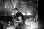Fotos von Stahlmann auf der W.E.T. Stage des Wacken Open Air 2013