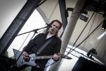 Fotos: Staubkind - Blackfield Festival 2013
