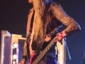 steelpanther_2014-13