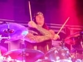steelpanther_2014-19