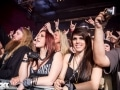 steelpanther_2014-27