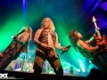 steelpanther_2014-55