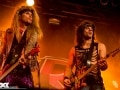 steelpanther_2014-59