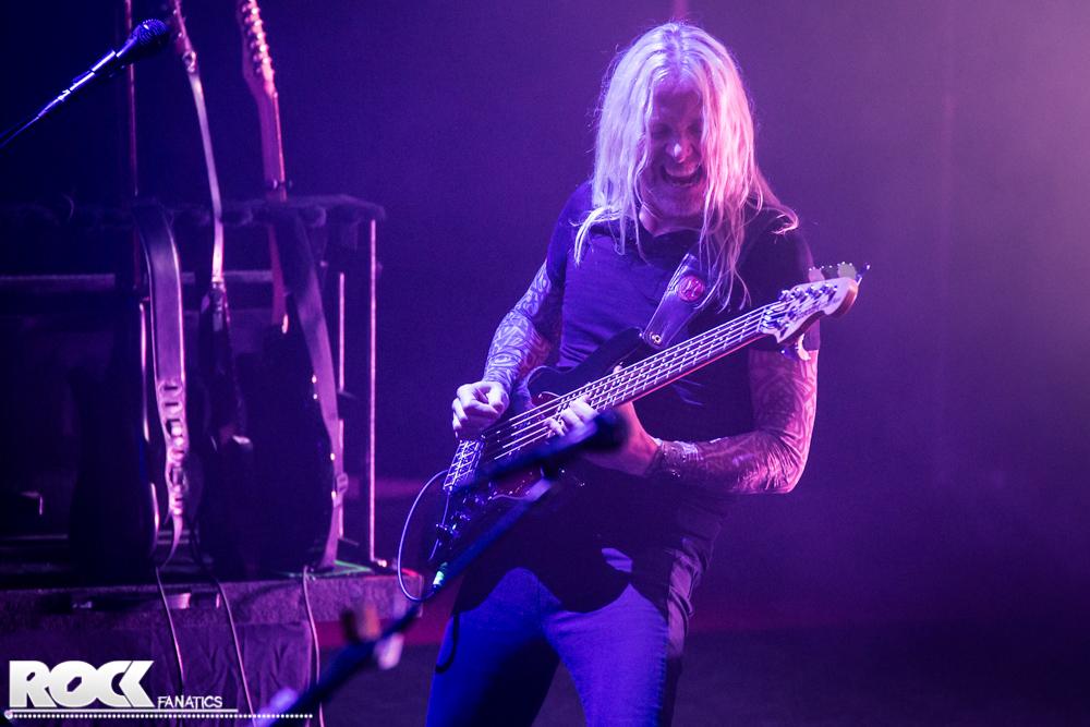 Steven Wilson Frankfurt_013