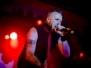 Suicide Commando - Amphi Festival 2013
