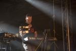 Fotos: Suicide Commando - Amphi Festival 2013