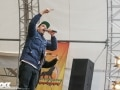 Konzert - Dilated Peoples beim Summerjam in Köln