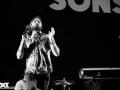 Sunset Sons Foto: Steffie Wunderl