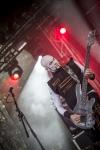 Fotos: Tanzwut - Amphi Festival 2013