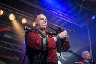 tanzwut-burgfolk-festival-2013-10