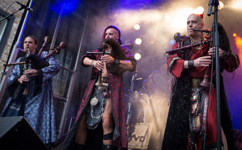 tanzwut-burgfolk-festival-2013-1