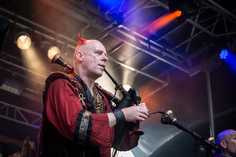 tanzwut-burgfolk-festival-2013-11