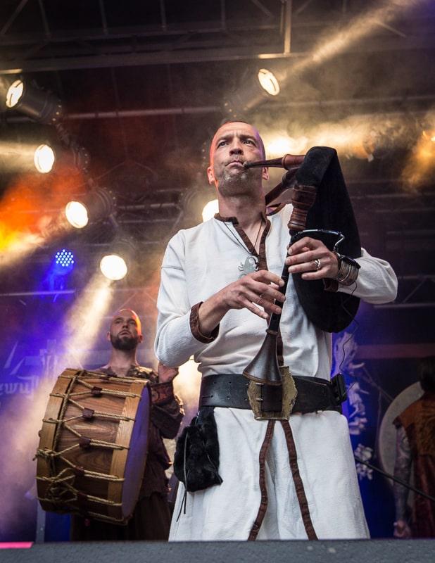 tanzwut-burgfolk-festival-2013-2