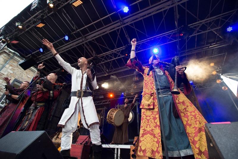 tanzwut-burgfolk-festival-2013-4