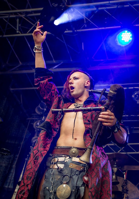 tanzwut-burgfolk-festival-2013-7