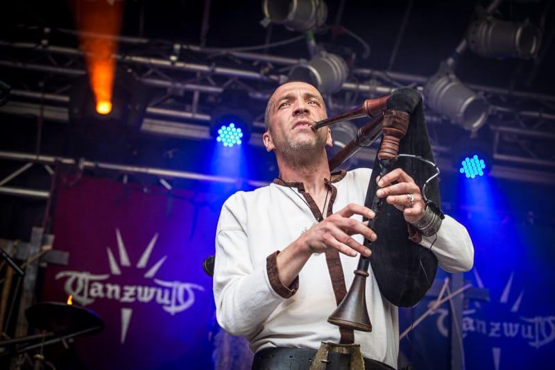 tanzwut-burgfolk-festival-2013-8