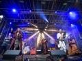tanzwut-burgfolk-festival-2013-13