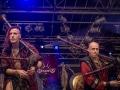 tanzwut-burgfolk-festival-2013-5