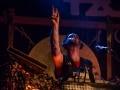 tanzwut-x-herford-09-11-2013-4