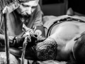 impressionen-tattoobash-5728
