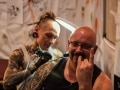 impressionen-tattoobash-5730
