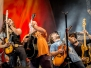 Tenacious D - Rock im Pott 2013
