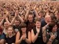 tenacios-d-rock-im-pott-1-jpg