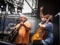 tenacios-d-rock-im-pott-15-jpg