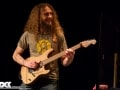 the_aristocrats_ludwigshafen_003