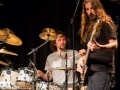 the_aristocrats_ludwigshafen_004