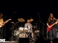 the_aristocrats_ludwigshafen_005