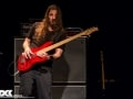 the_aristocrats_ludwigshafen_007