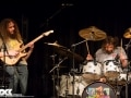 the_aristocrats_ludwigshafen_008