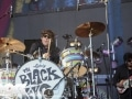 Fotos: The Black Keys - Hurricane Festival 2014