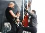 The Carubetors - Devilside Festival 2012