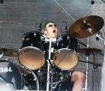 Fotos vom Devilside Festival 2012 - Fotografin: Nadine Ciechocinski