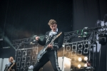 the-hives-12