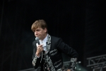 the-hives-13