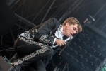 the-hives-19