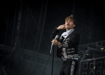 the-hives-2