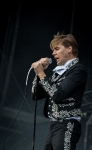 the-hives-3
